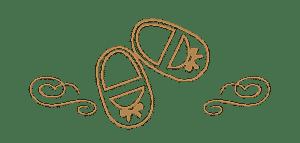 scarpine-fior-di-coccole