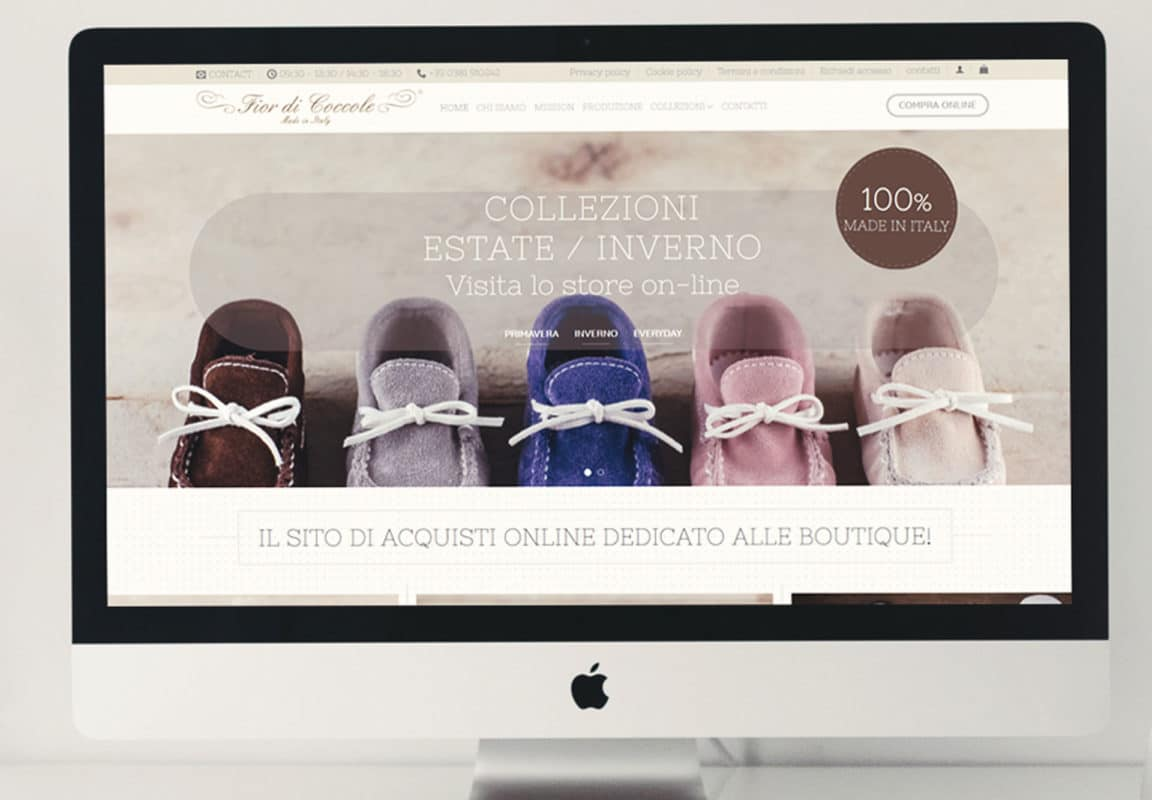 shop-online-fior-di-coccole